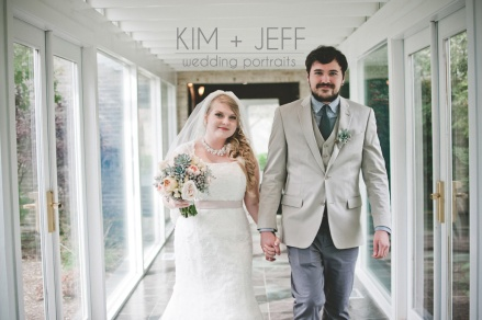 20121013_SuttonWedding_Blog_Cover